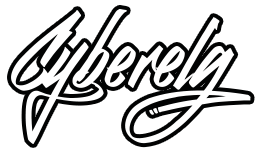 Cyberelg-ONLY-logo