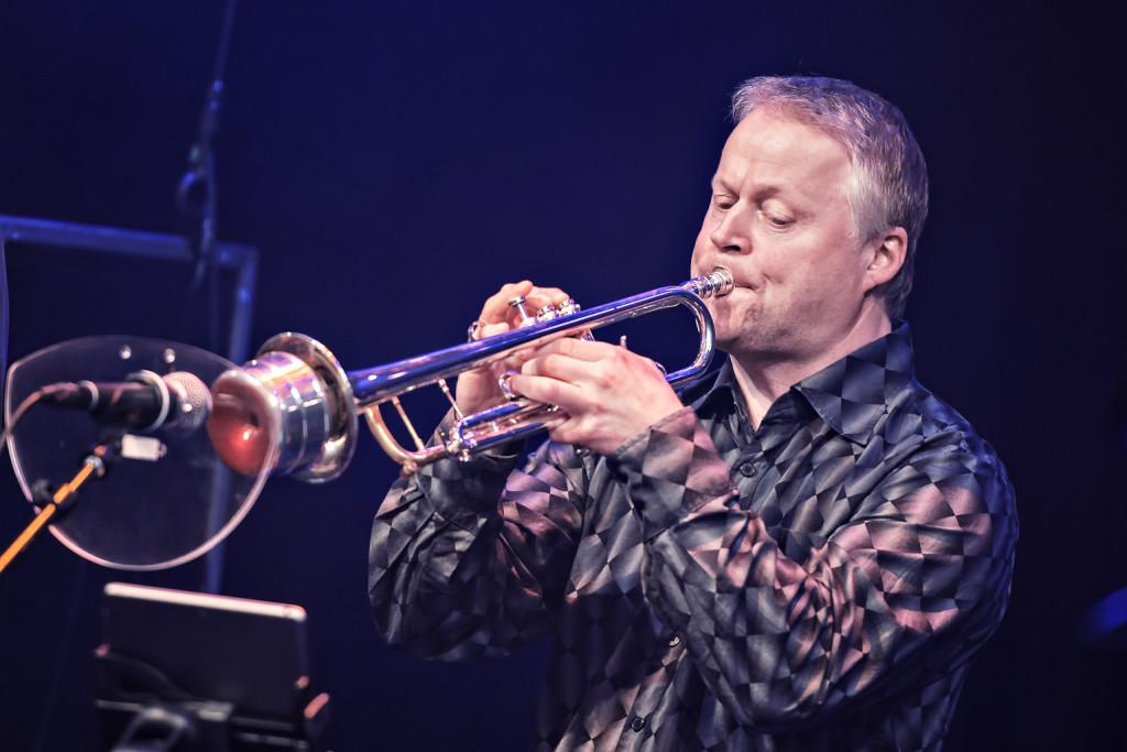 Mambo Companeros Jazzfest 2016_07