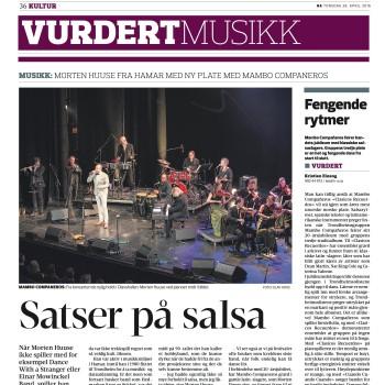 2016-04-28 Hamar Arbeiderblad s.36 (1)
