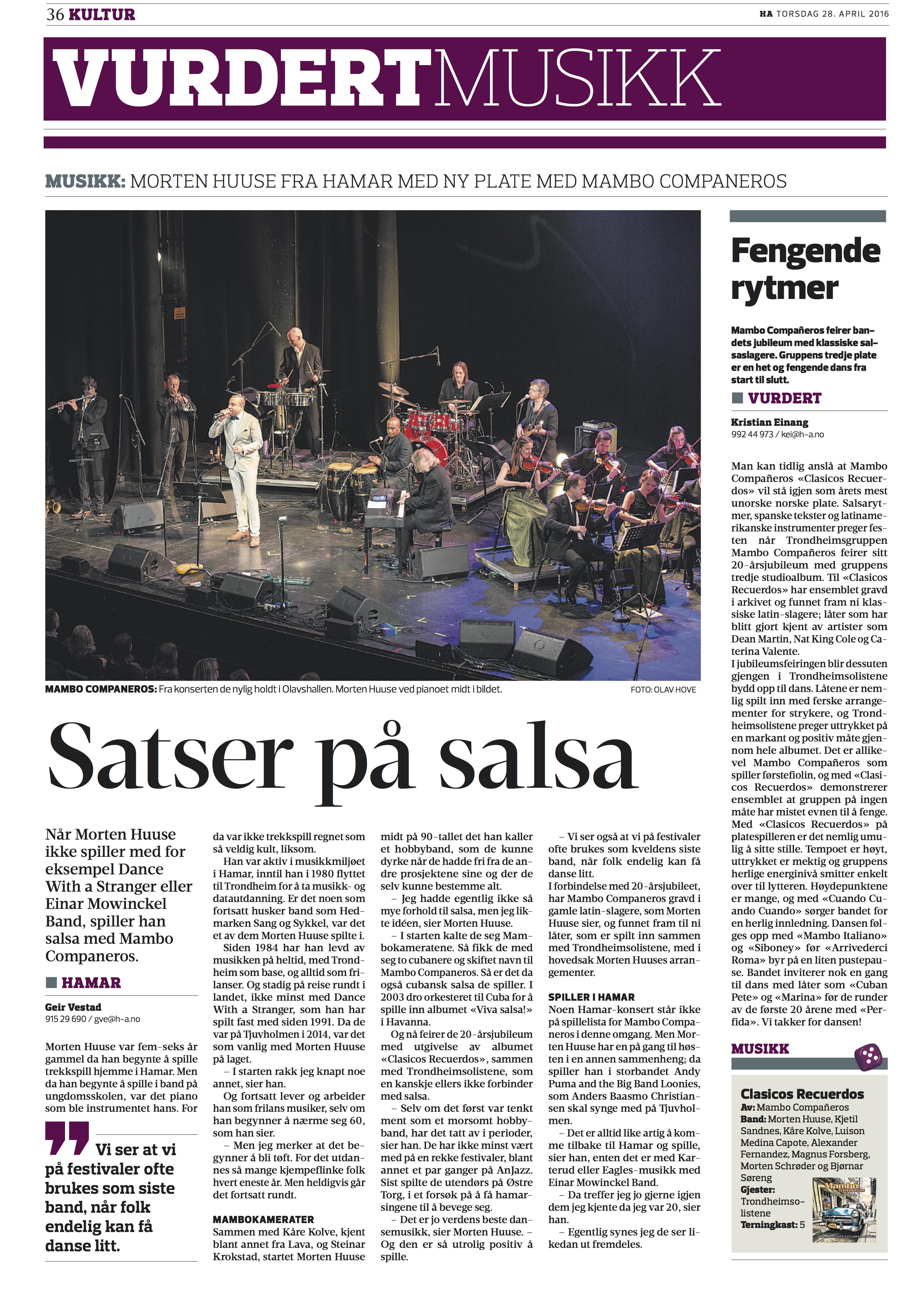 2016-04-28 Hamar Arbeiderblad s.36