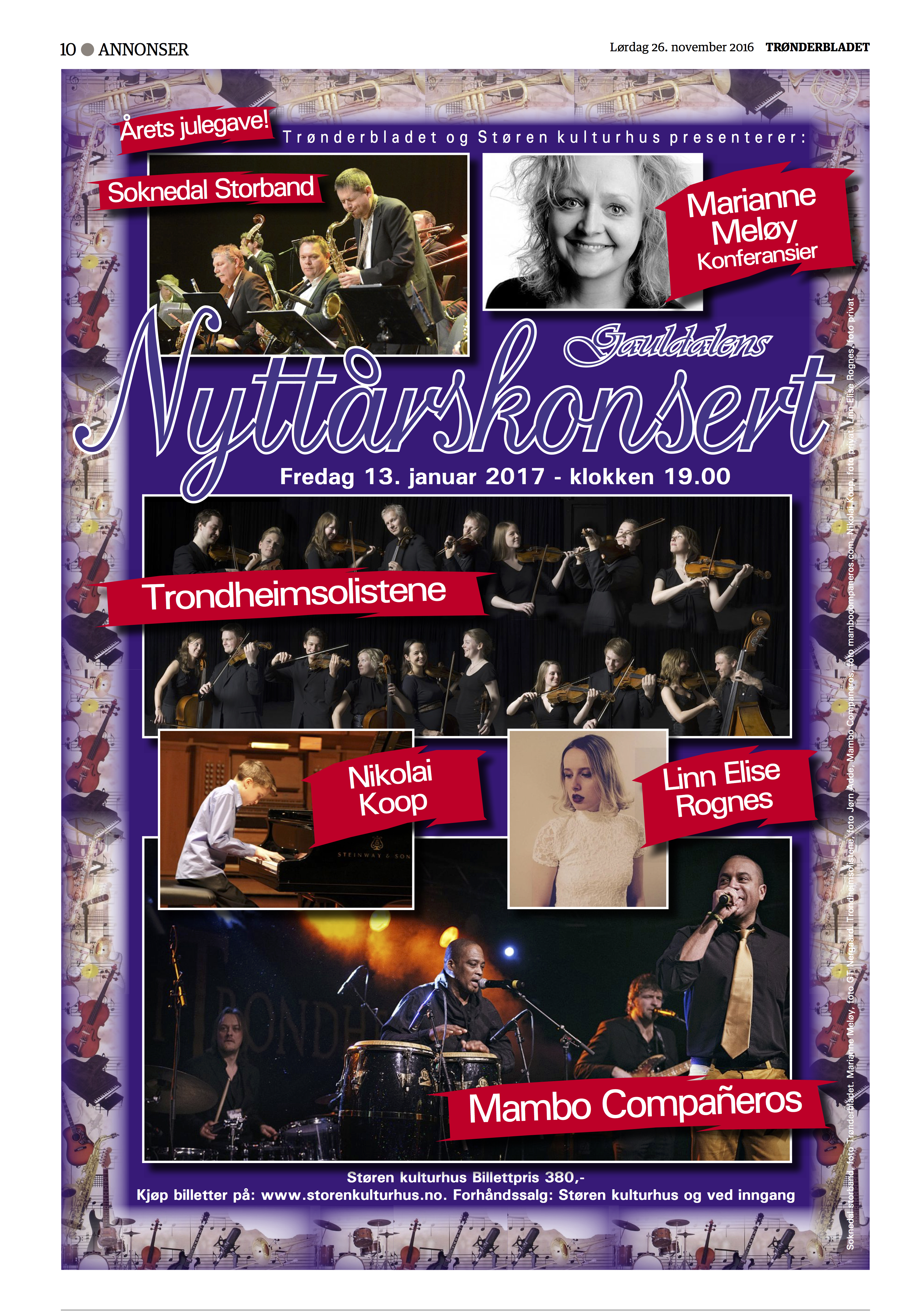 tronderbladet-2016-11-26-side-10