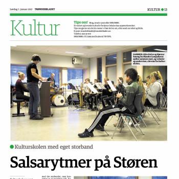 2017-01-07-tronderbladet-s-13-2