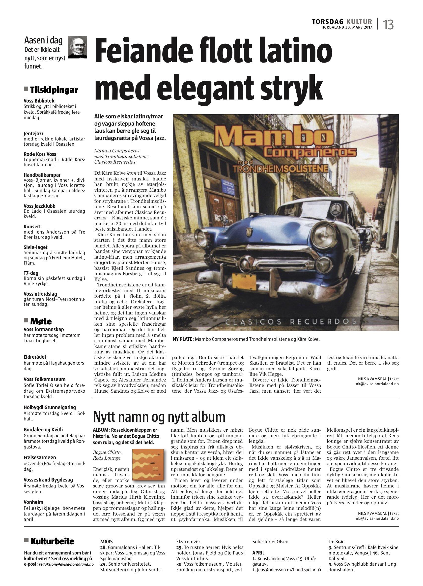 2017-03-30 Hordaland s.13 (1)