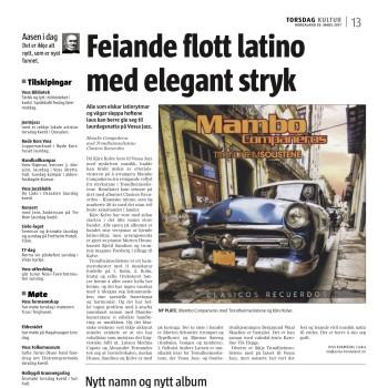 2017-03-30 Hordaland s.13
